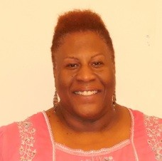 Rev. Lori Williams